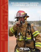 Ifsta 5th ed Fire and Emergency Services Company Officer