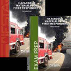 Hazardous Materials Response